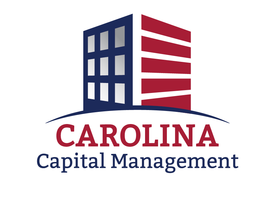 Carolina Capital Management, LLC