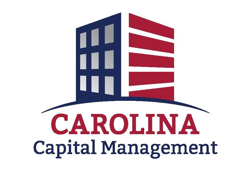 Carolina Capital Management, LLC