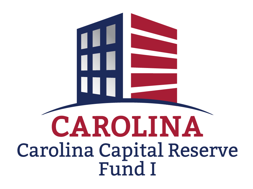 Carolina Capital Reserve Fund I, LLC