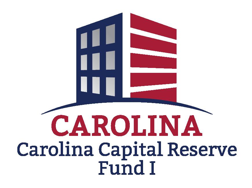 Carolina Capital Reserve Fund I, LLC
