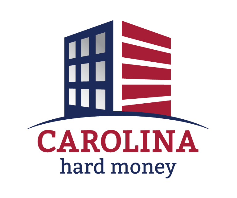 Carolina Hard Money