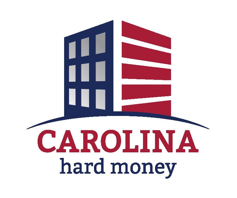 Carolina Hard Money